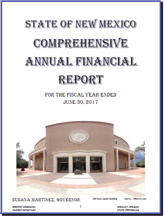 341-A_Comprehensive_Annual_Financial_report_CAFR_FY2017(1)