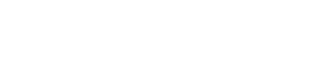 new mexico department of finance and administration logo