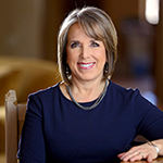 Honorable Michelle Lujan Grisham