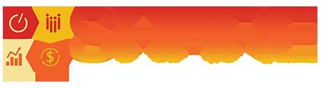 OPSE_logo